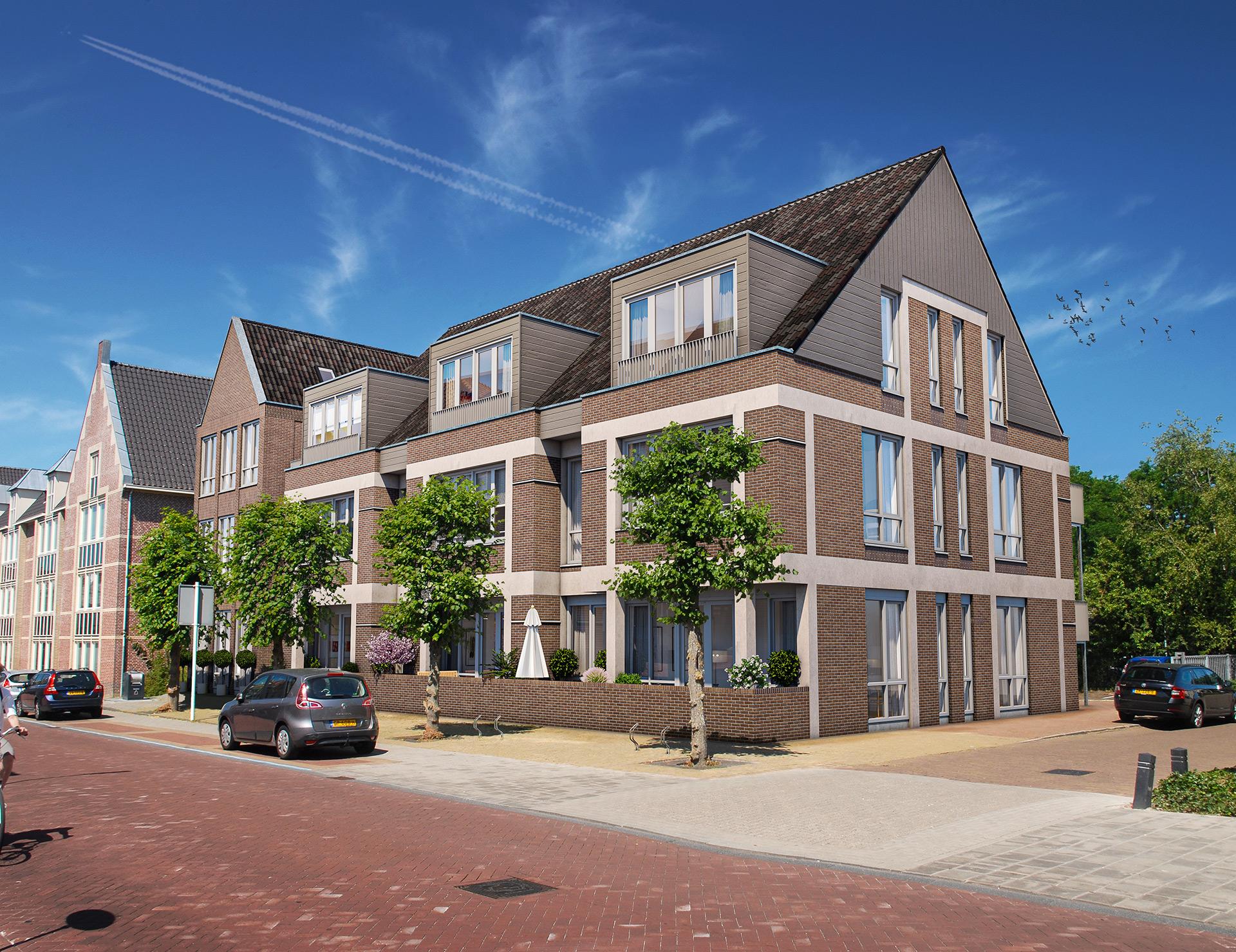 2000688---MultiPlus---De-Bank-Steenwijk---straatbeeld-1---WEB