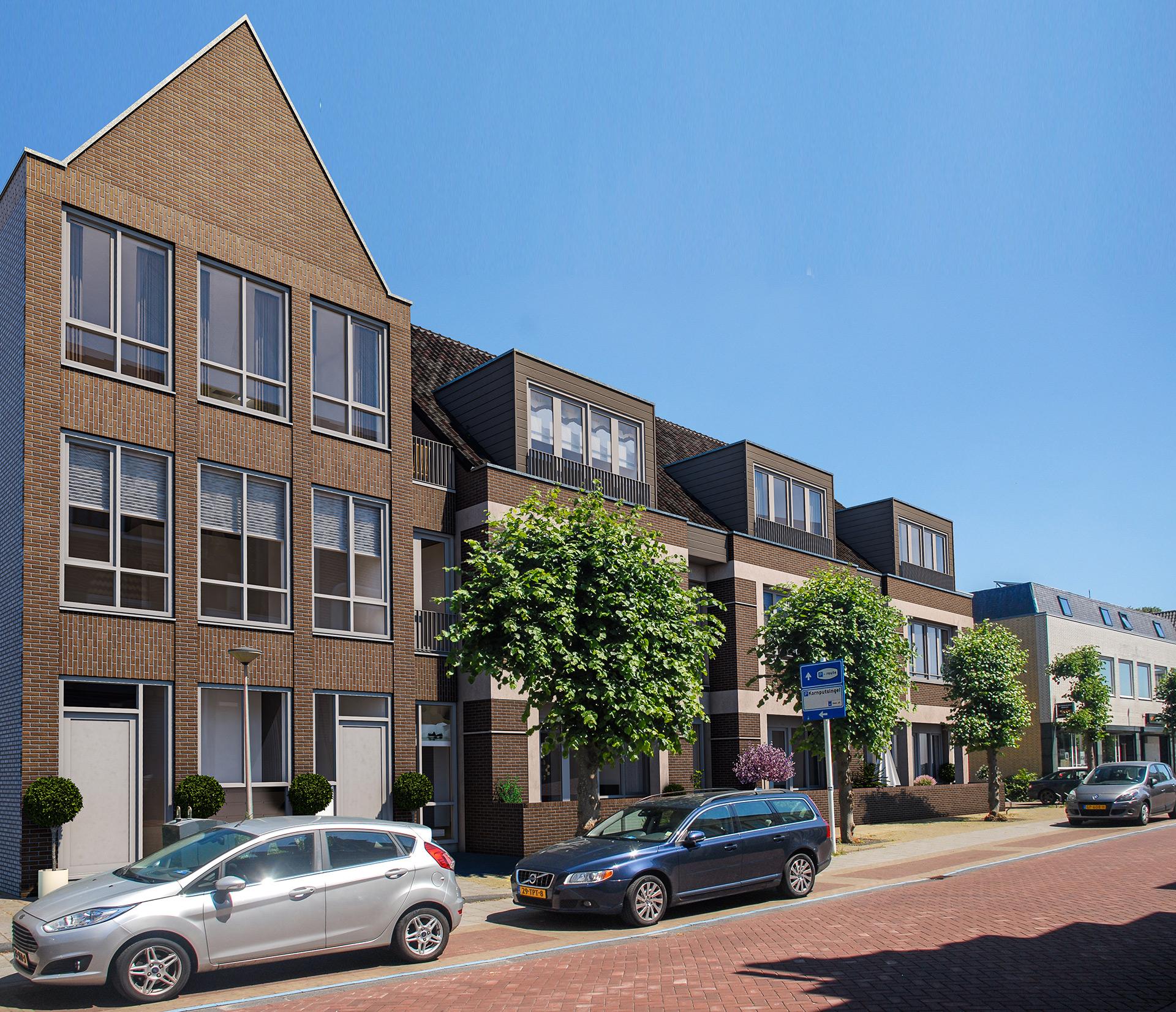 2000688---MultiPlus---De-Bank-Steenwijk---straatbeeld-2---WEB
