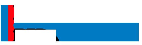 logo-bluebanner-white