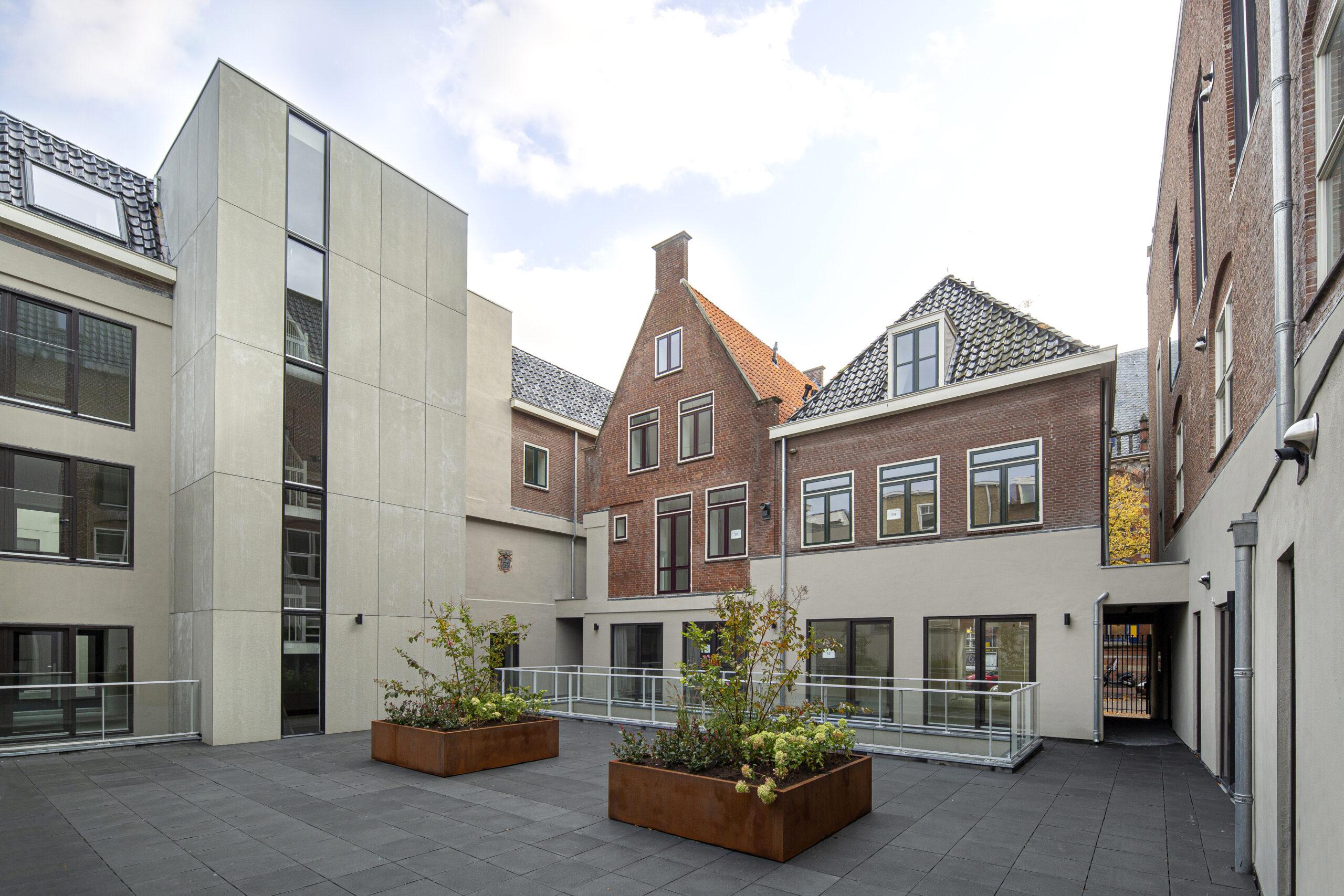 BihN_Het Museum_Leeuwarden_MG_9032