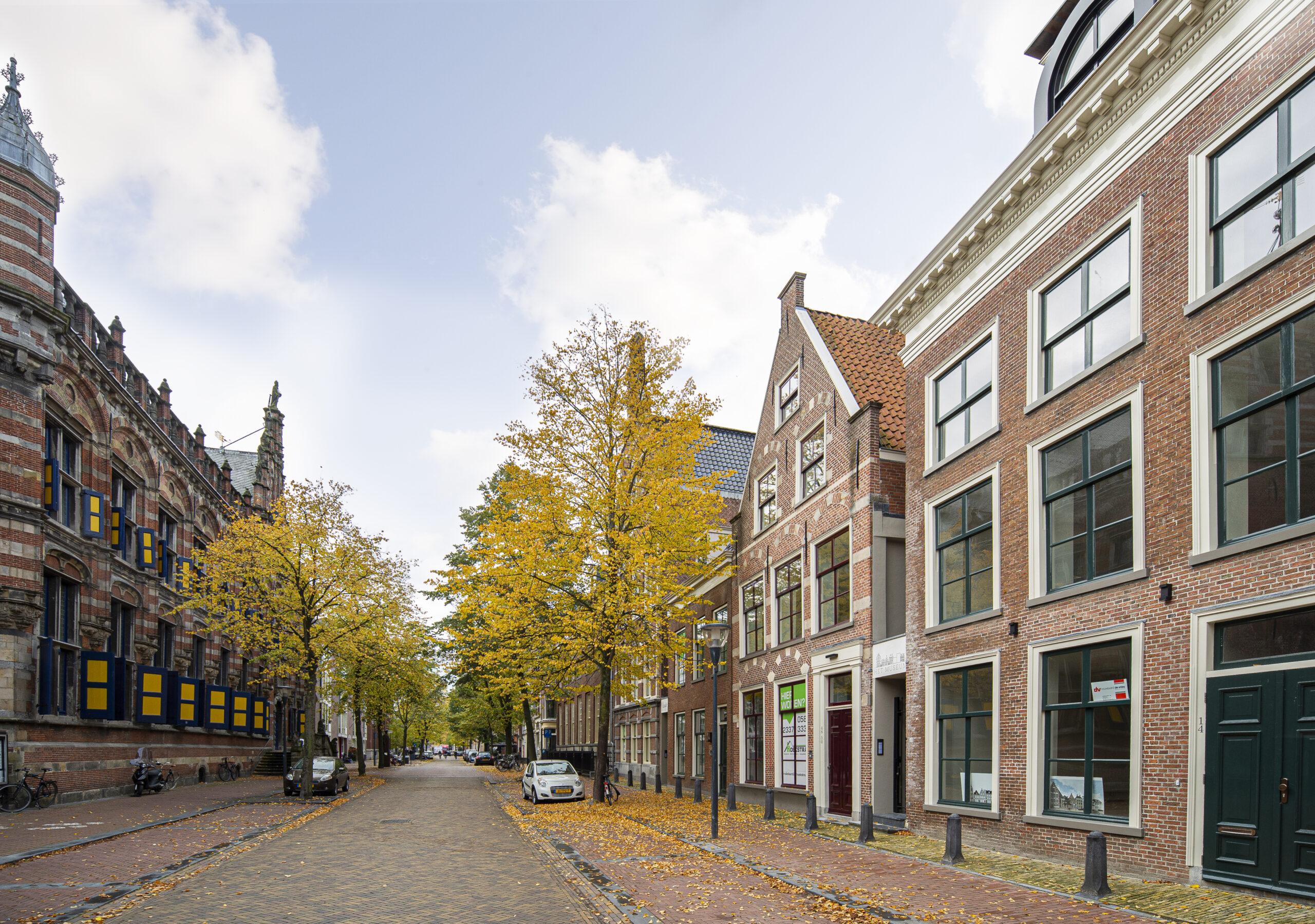 BihN_Het Museum_Leeuwarden_MG_9096