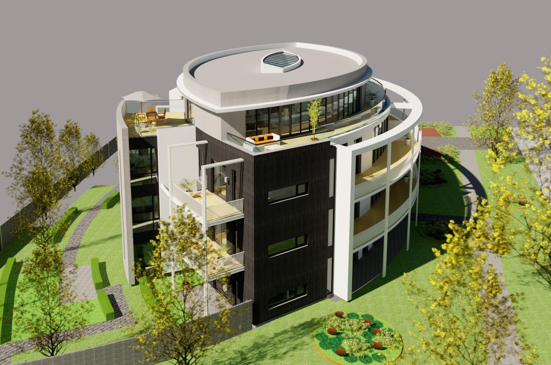 20210903_Het Bureau_3D_View_4_jpg