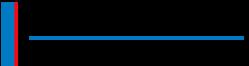 logo-bluebanner-black